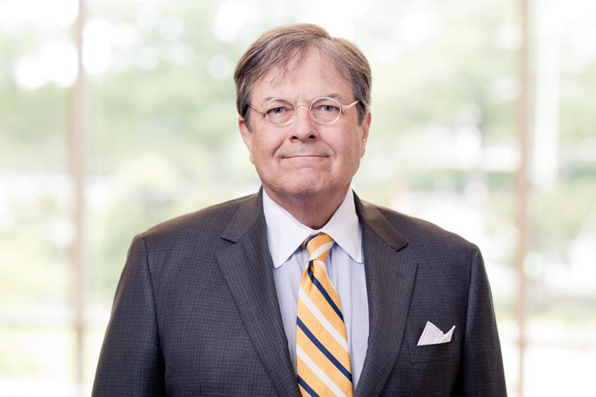 Kenneth J. Alcott