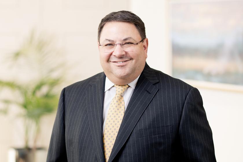 Joseph B. Buonanno