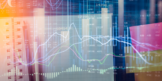 Hunton Andrews Kurth Facilitates $3 Billion Economic Expansion for Micron Technology, Inc.