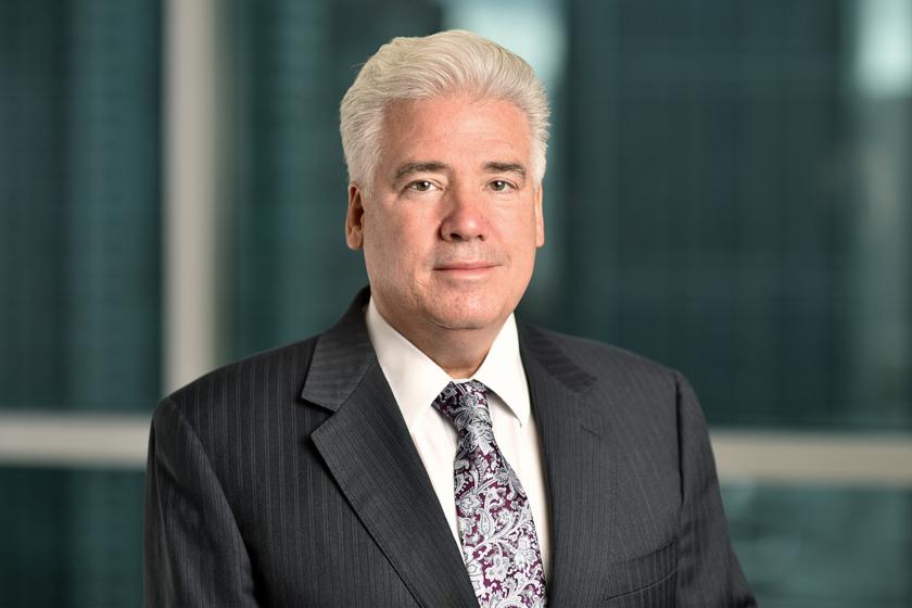 Fernando C. Alonso