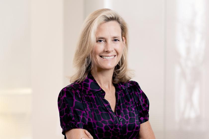 Heidi W. Abbott
