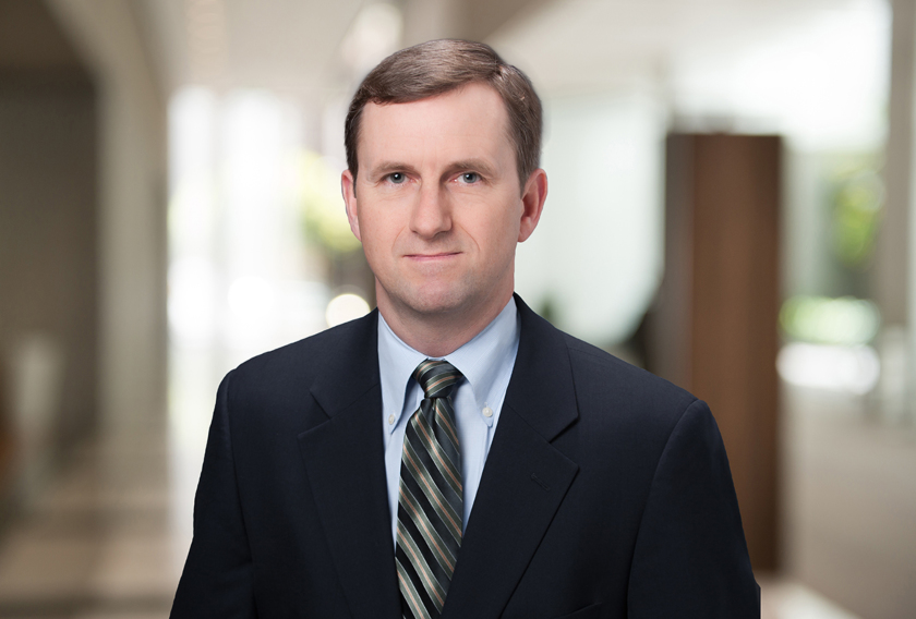 Paul D. Ackerman