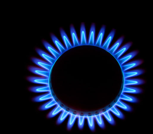 pdf email page efolio practices natural gas natural gasNatural Gas Pictures