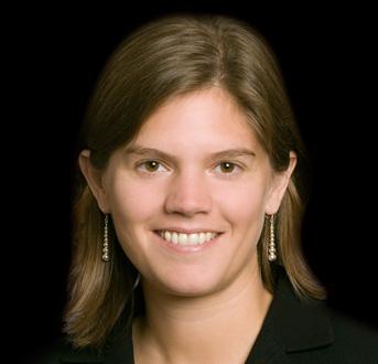 pdf corporate law elizabeth boros
