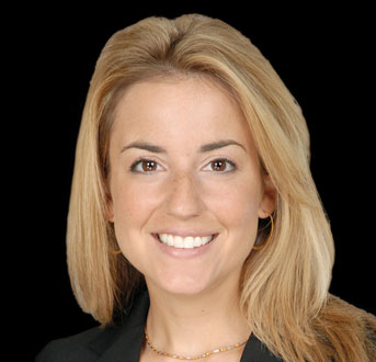 Brittany Konarzewski