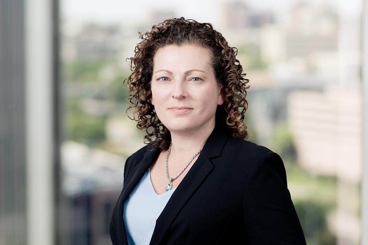 Maya Eckstein