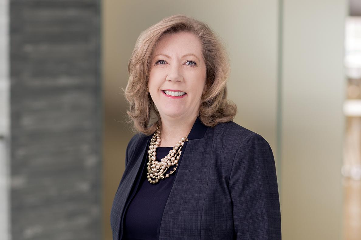 Susan Wiltsie