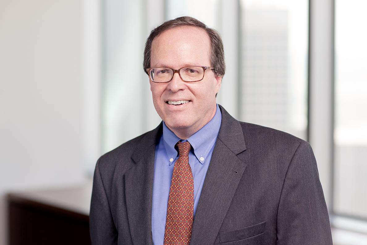 Howard Schreiber