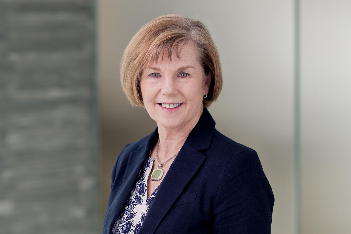 Suzan Kern