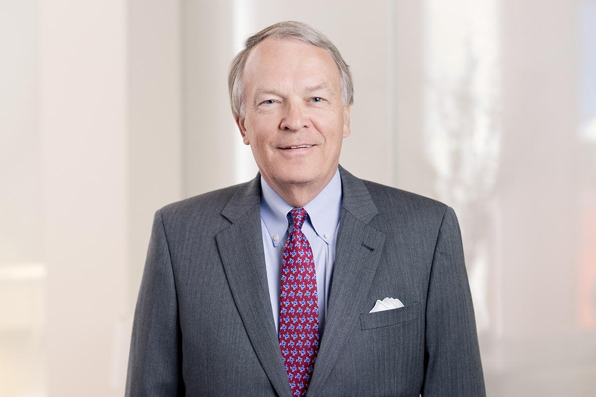Gregory Robertson
