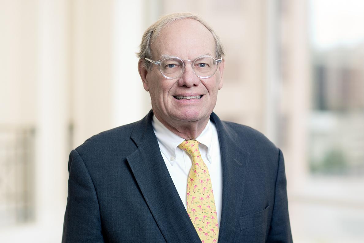 Allen Goolsby