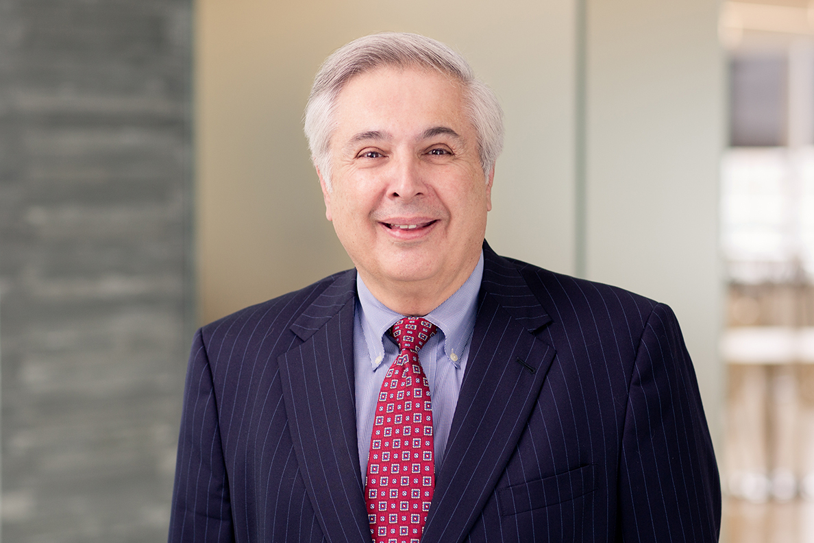 Joe Esposito