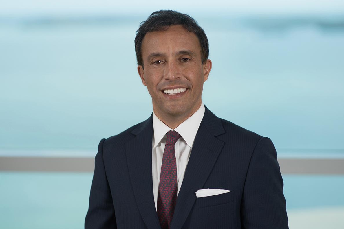 Fernando Margarit