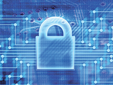 privacy and information security law blog