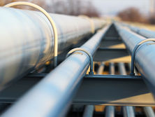 Pipeline Law Blog