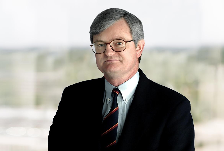 Stephen Sayers
