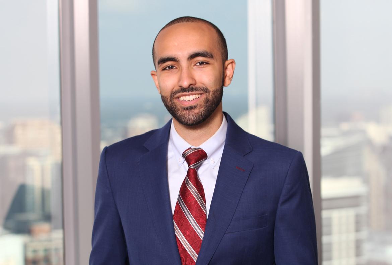 Al Hendy Mohamed