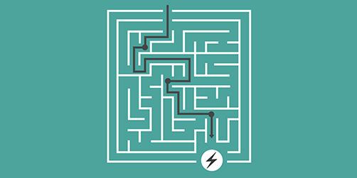 Understanding Power Project Procurement