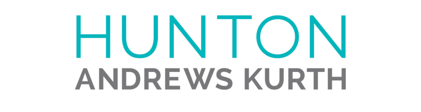 Hunton Andrews Kurth LLP