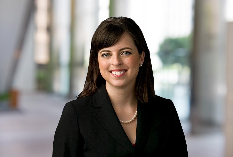Kathryn Boatman