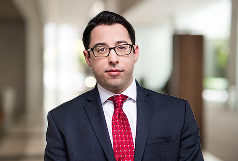 Jeremy Boczko