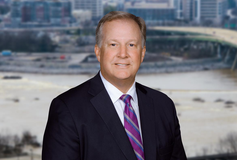 Doug Granger