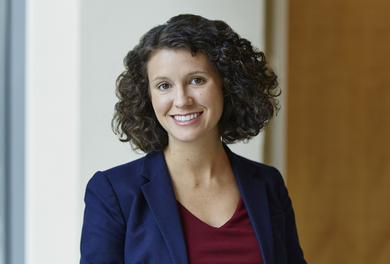Sonya Goodwin