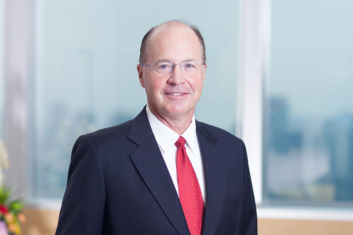 Edward Koehler