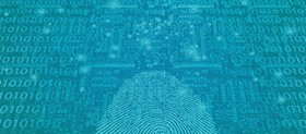 Privacy and Data Security in M&A Transactions