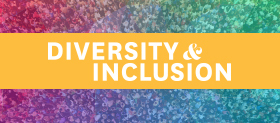Diversity and Inclusion Newsletter