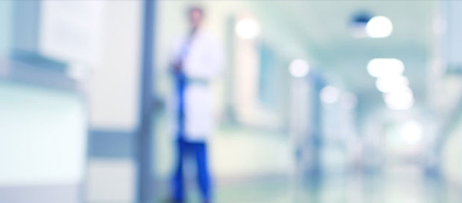 3 Key Things in Health Care image