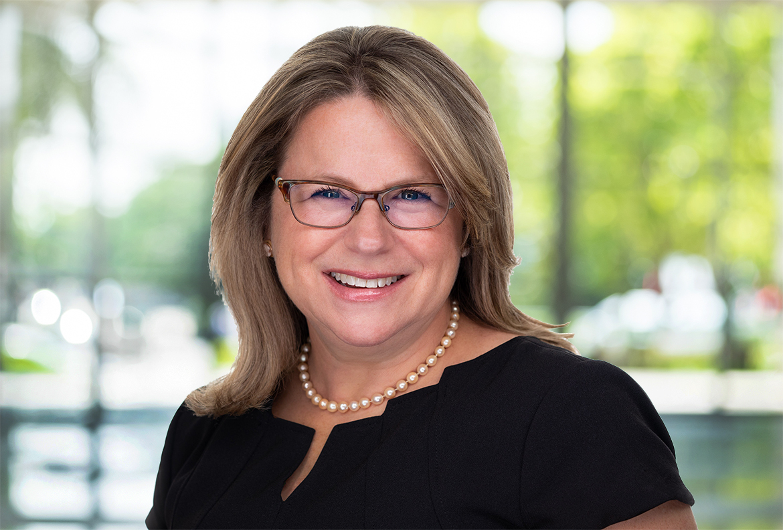 Phyllis Marcus